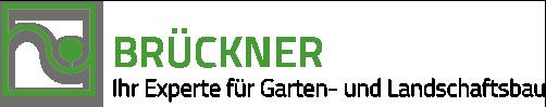 Gartenbau Brückner